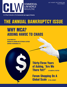 09 - CLW-Vol-33-Issue-3-232x300